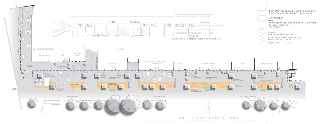 Vorplanung M 1-200 Var01